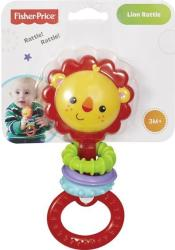 Fisher-Price 25CGR32