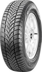 Maxxis VICTRA SNOW SUV XL 235/60 R18 107H