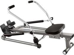 body sculpture Aparat de vaslit rower Body Sculpture BR 2200, Greutatea maxima 120 kg (BR 2200)