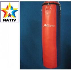 Nativ Sport Sac De Box Din P. V. C (71370)