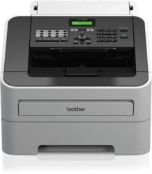 Brother FAX-2940 multifunctional (FAX2940G1)