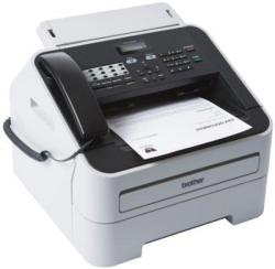 Brother FAX-2840 fax machine (FAX2840G1)