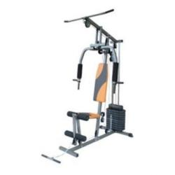 Fit Style Aparat multifunctional 45 Kg Fit Style SA 006