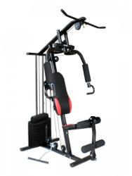 Fit Style Aparat multifunctional 70Kg Fit Style SA 2200
