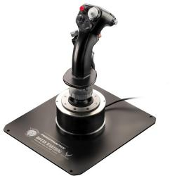 Thrustmaster joystick HOTAS Warthog Flight Stick, conectare USB, PC (2960738)