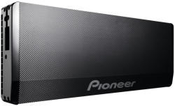 Pioneer TS-WX710, subwoofer auto activ