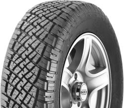 General Tire Grabber AT 225/75 R16 115/112S