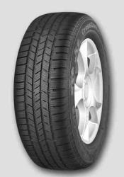 Continental CROSS CONTACT WINTER 175/65/R15 84T