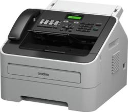 Brother Fax Brother FAX-2845 (FAX2845YJ1)