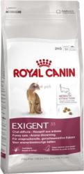 Royal Canin Exigent aromatic attraction 33 400 g