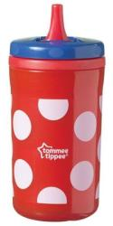Tommee Tippee Cana Cool Cup, Tommee Tippee, 18luni+, 380ml