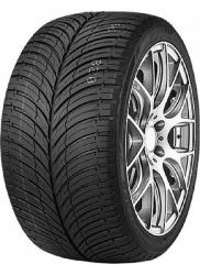 UNIGRIP Lateral Force 4S 245/40 R20 99W