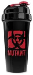 PVL Mutant Official Mutant Nation Shaker Cup 800 ml