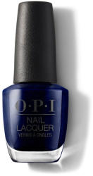 OPI Lac de Unghii OPI Nail Lacquer Nail Lacquer Yoga-ta Get This Blue!
