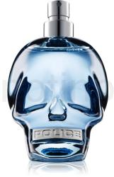 Police To Be EDT 75 ml Parfum