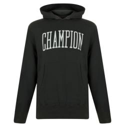 Champion Hanorac Champion Hooded + (52908469)