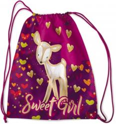 S-Cool Sac sport Sweet Girl S-Cool SC898