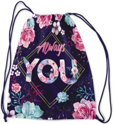 S-Cool Sac sport Always You S-Cool SC897
