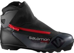 Salomon ESCAPE 6 PROLINK Bărbați