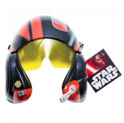 Rubies Masca X-WING FIGHTER PILOT (32528)