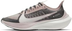 Pantofi de alergare Nike WMNS ZOOM GRAVITY - 40, 5 EU | 6, 5 UK | 9 US | 26 CM - top4running - 385,00 RON