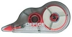 Office Products Dispencer cu banda corectoare 5mm x 8m, Office Products