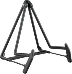 K&M Heli 2 A-Guitar Stand