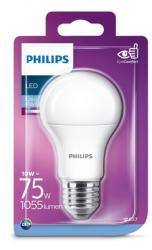 Bec Led Philips E27 6500k 8718696510506 (000008718696510506) - 1cctv