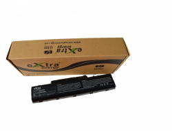 eXtra Plus Energy Baterie laptop Acer Aspire 4710 4720 5735 AS07A31 AS07A41 (EXTAC4310T3S2P)
