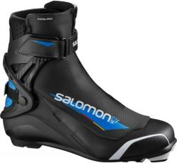 Salomon RS 8 PLK Bărbați