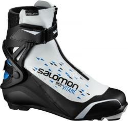 Salomon RS 8 VITANE PLK Damă