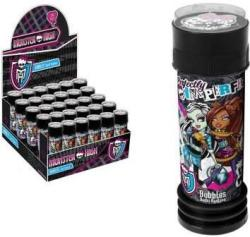 my bubble MC baloanelor 55ml Monster High 36/288 - MH 55 (MH 55)