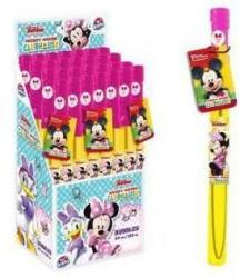 mega creative Baloanelor sabie Minnie 120ml - 231255 (231255)