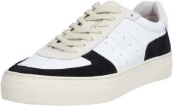 Selected Homme Sneaker low alb, Mărimea 43 - aboutyou - 384,90 RON