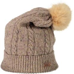 CMP Woman Knitted Hat Maro (5504741-Q703)