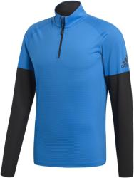 Adidas Xperior Active Top Men Albastru 07 (CY9207)