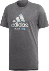 Adidas FreeLift 360 Graphic Logo Gri M (DV2494)
