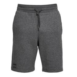 Under Armour Pantaloni scurti Under Armour Rival Fleece pentru Barbati (47244926)