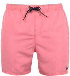 Nike 5 Volley Short SnC99 (35931870)