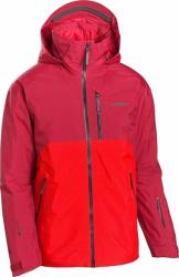 Atomic Redster GTX Jacket Rio Red/Red L (AP5105510L)