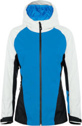 Dainese HP2 L4 Womens Ski Jacket Imperial Blue/Lily White/Stretch Limo M (474948086BM)