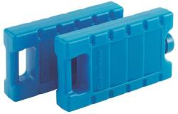 Outwell Inlocuitor gheata Outwell Ice Block S (PA. OU590053)
