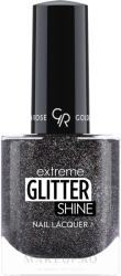 Golden Rose Lac de unghii - Golden Rose Extreme Glitter Shine Nail Lacquer (10.2 ml) 212