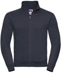 Russell Jacheta Paolo M French Navy
