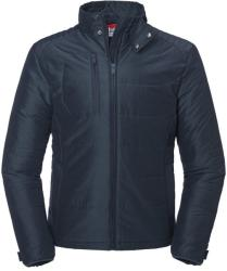 Russell Geaca Joaquin 4XL French Navy