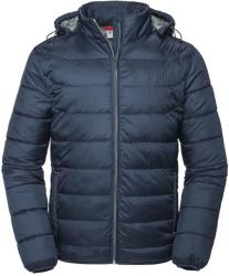 Russell Geaca Andreas XXL French Navy