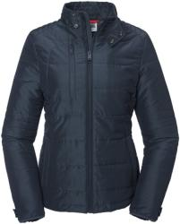 Russell Geaca Abegail XL French Navy