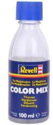 REVELL Color Mix 39612 - Diluant 100 ml (18-3367)