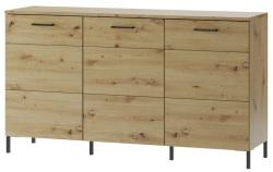Mobilier1. ro Cabinet CABL21