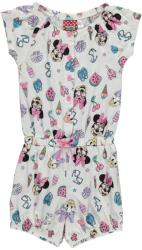 Character Playsuit InGl03 (30002590)